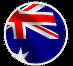 aus-flag-logo.png