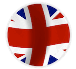 uk-flag-logo.png