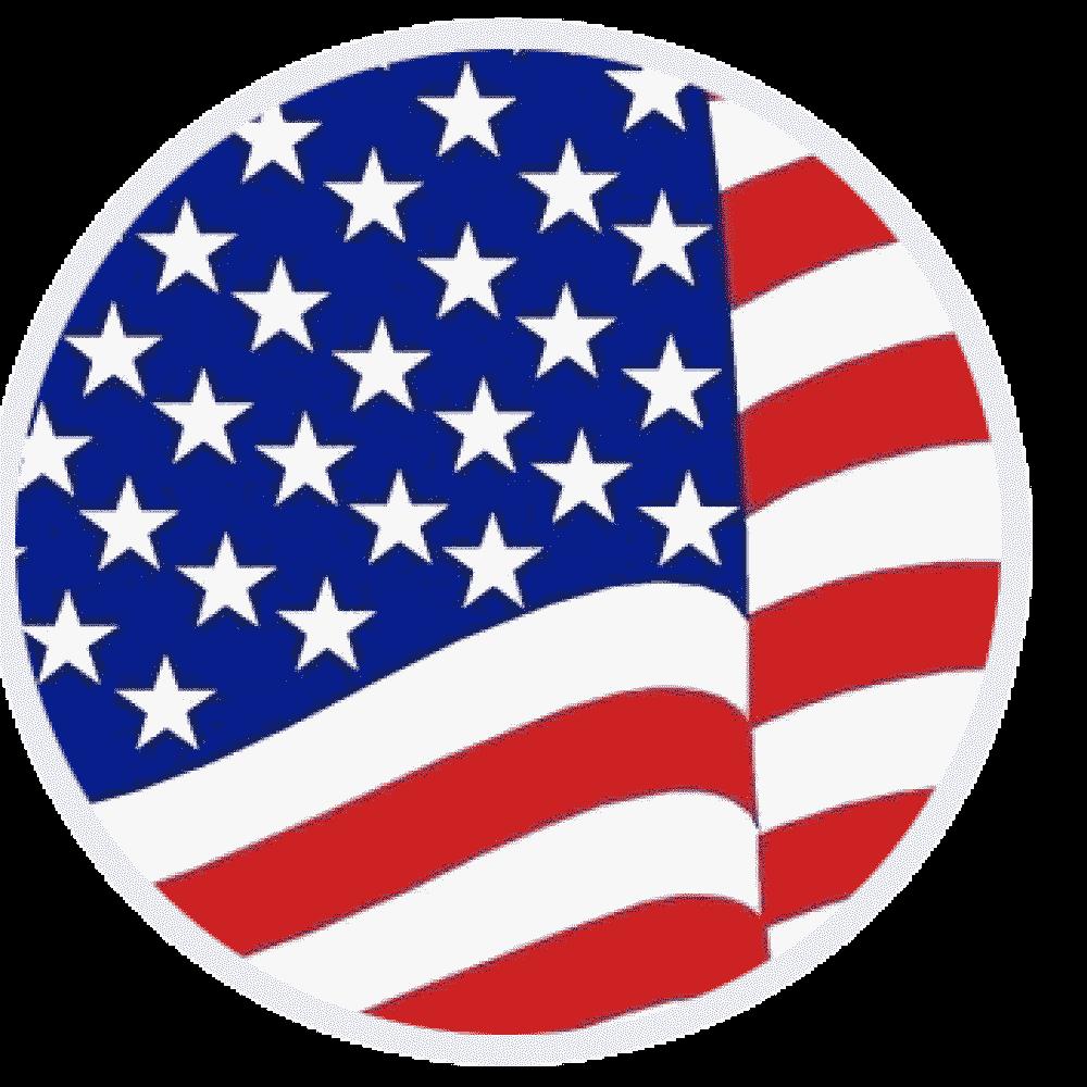 us-flag-logo.png