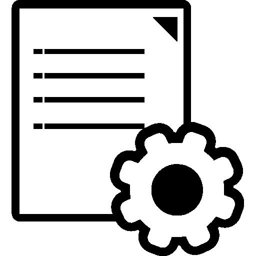 setup-page.png